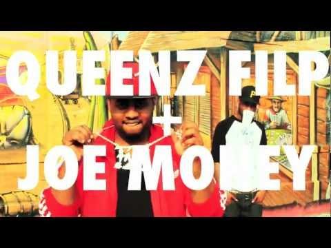 Danger Zone - Queenz Flip feat. Joe Money ( Directed by: Scenario )