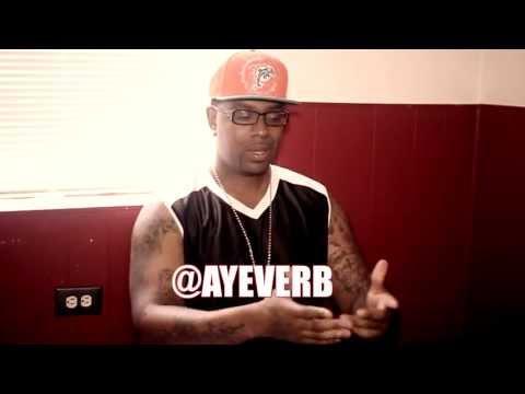 @AYEVERB NOME3 RECAP! 2013