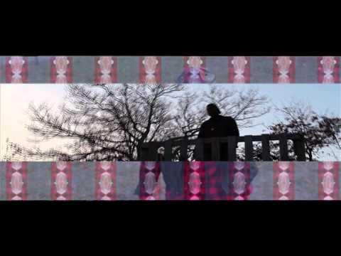 "Gusz.e.Fresh - ""Brand New "" Official Video"