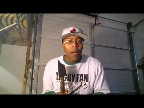 @Angryfan007 speaks on - YUNG ILL VS K SHINE - ILLANOIZ VS D GUNNA