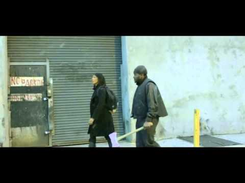Maino Ft. Jadakiss - What Happened (2014 Official Music Video) Directed By Mazi O