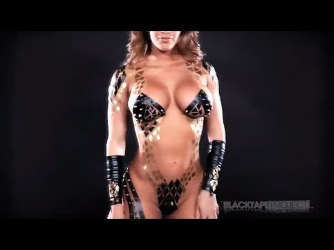Butterflymodels Review of 2013 - Preview
