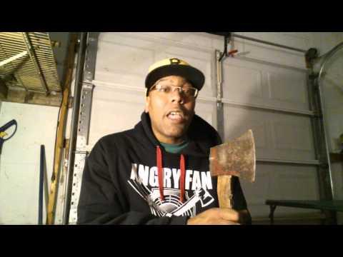 @Angryfan007 - @HOLLOWDADONLOM VS @IAMLOADEDLUX NOT GOING TO YOUTUBE  ??!!