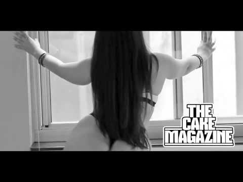 @TheCakeMagazine Presents Tammy Love Part 2