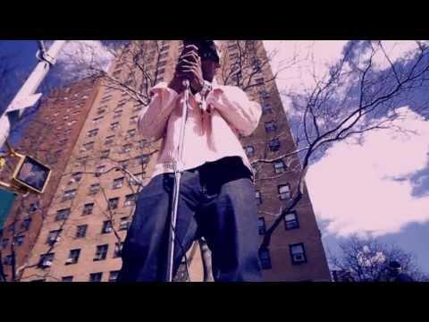 "Loaded Lux f. Method Man & Redman - ""Rite"""