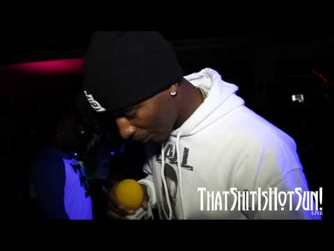 Hitman Holla vs  O Red : UW High Stakes   Hitman Holla Recaps his battle with O Red