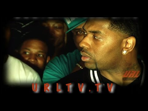 Aye Verb (@AYEVERB) Says Fans Don't Support the Culture