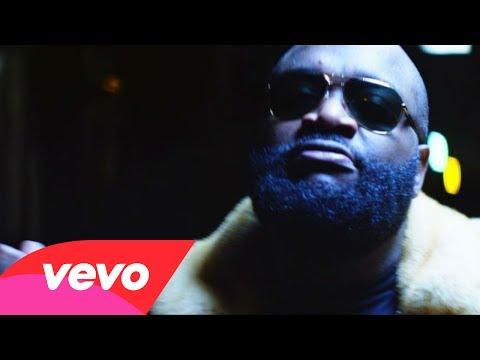 Rick Ross - War Ready (Explicit) ft. Young Jeezy