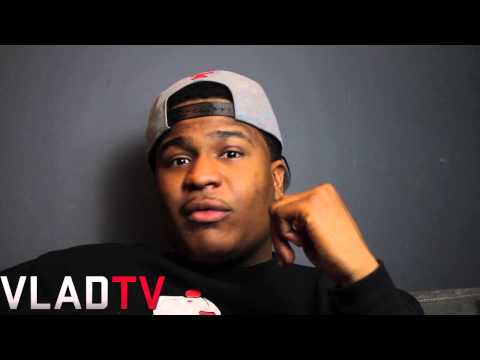 DNA Talks Battlers Making Excuses For Bad Shows