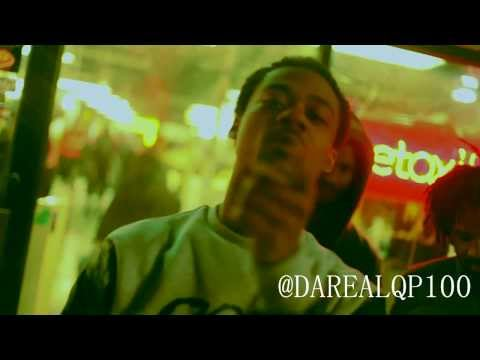 """BMTV: @DaRealQP100 """"FREESTYLE VIDEO"""" 2014 SUBSCRIBE NOW"""