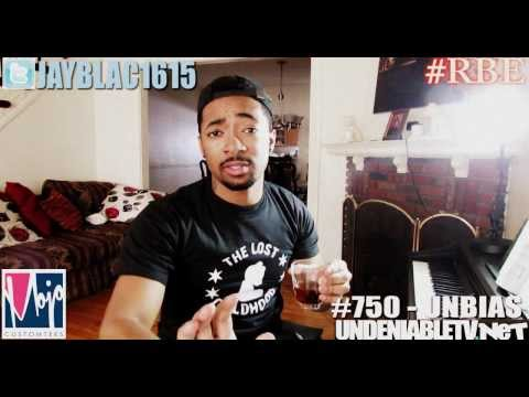 @Jayblac1615 - Danja Zone Walked into a Danger Zone and Lost his Goodz.