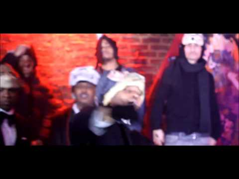 The Lox - Talk About It (2014 Official Music Video) Dir. By Profit Productions