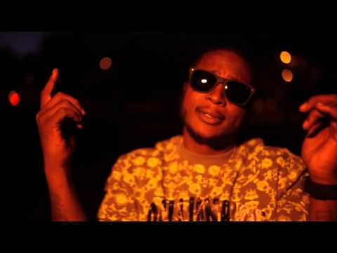 Young Chris - Who Do You Love (2014 Official Music Video)