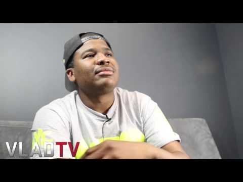 DNA Addresses Fans Doubting Him vs Ill Will at NOME4