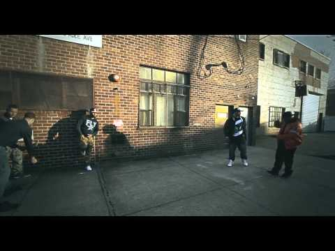 Styles P Ft. Chris Rivers & Dyce Payne (2014 Official Music Video) Dir. @dptvfilms