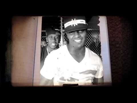"""RAH HIZZY - """"DNA of a G"""" Official Video"""