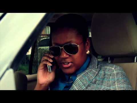 Paparazzi Pone - Ridin In Da Streets (2014 Official Music Video)