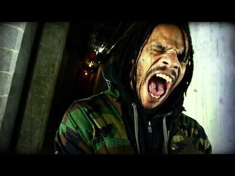 Styles P Ft. Jadakiss & Rocko - Sour (2014 Official Music Video)