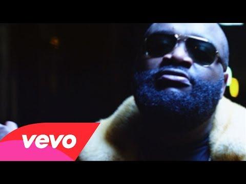 Rick Ross - War Ready ft. Jeezy