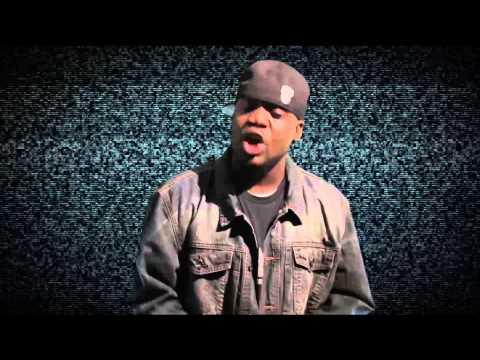 Reem B Thoro - I=MC2 (Music Video)