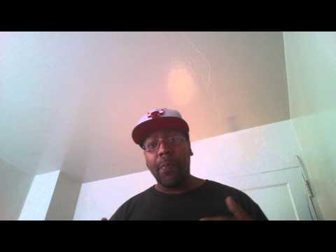 @Angryfan007 - DNA VS ILL WILL RECAP/ CROOKED I VS URL