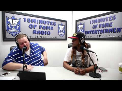 """Babs Bunny Talks Queen Of The Ring's """"No Holds Barred"""" Card, Breeding New Talent & More"""