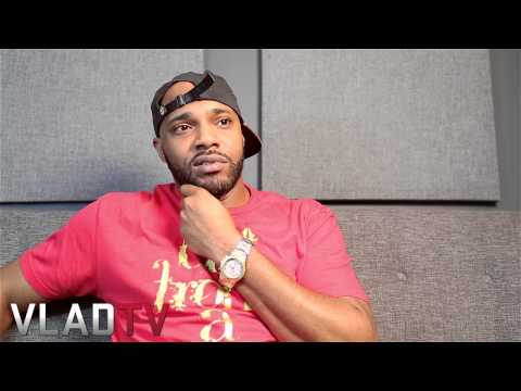 @MathHoffa Responds to Smack Saying He Can't Battle on URL