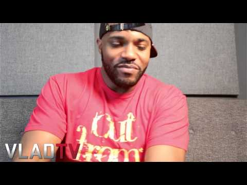 """Math on Dizaster: """"The Thirst Was Real"""" to Battle Me"""