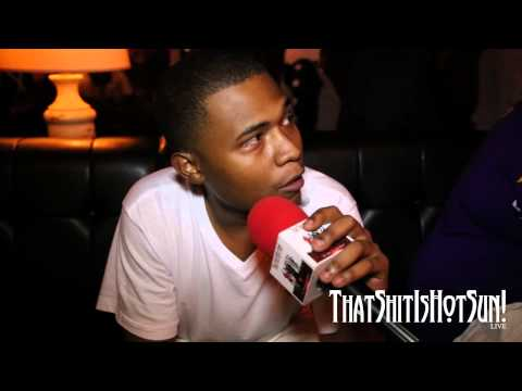 jc vs SyahBoy -  JC Recaps His Battle, talks why Ah Di Boom couldnt battle, Contracts and more