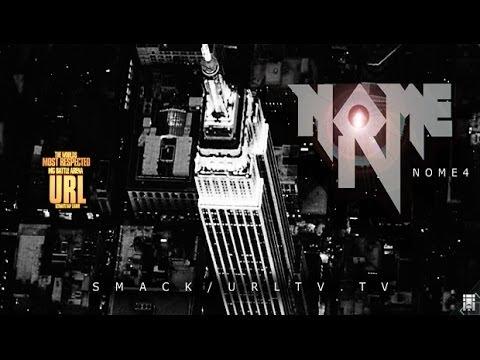 @UnbiasReview presents - NOME 4 Documentary Recap