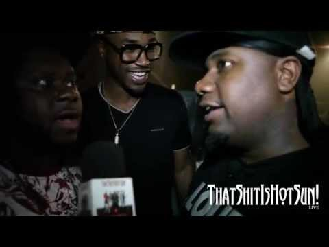 Mook vs Lux  Rex vs Daylyt  Rex and Mook Recap Their total slaugher Battles