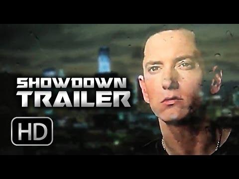 Hollow Da Don vs Joe Budden - Showdown Trailer