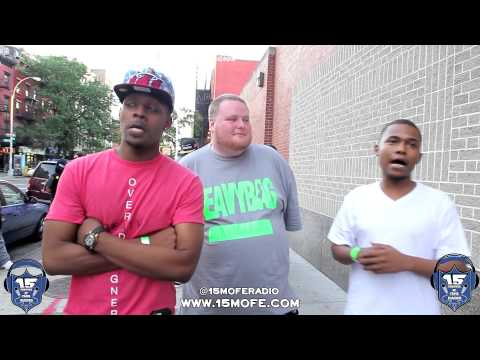 """JC vs Syahboy Gives Their Own Recap After RBE """"Lift His Soul"""" Battle, Total Slaughter & More"""