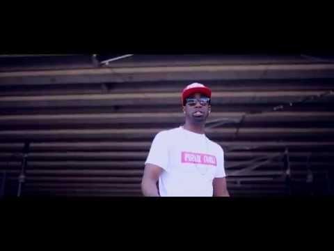 Sy Ari Da Kid - Publik Trust (music video)