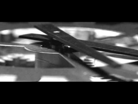 "Nas ""Represent"" - Official Video"