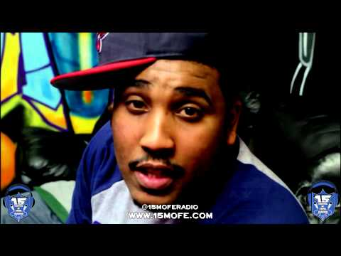 Goodz Talks Why He Turned Down Total Slaughter Offer, Joe Budden vs Hollow Da Don & Judged Battles