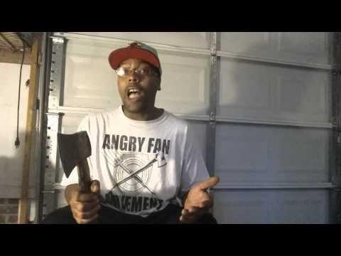 @Angryfan007 - murder mook vs eminem / kotd aye verb vs illmaculate
