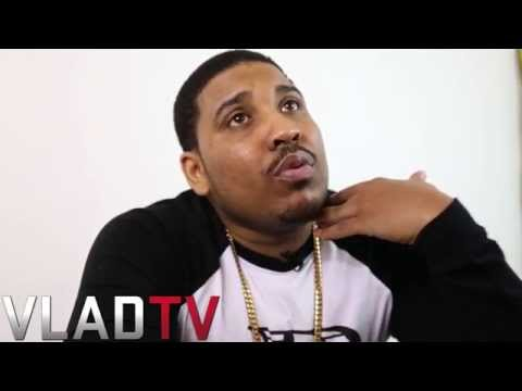 Goodz @therealgoodz - Dishes on Battle Rapper Slogans Being Played Out