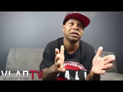 Danny Myers: I'll Make an Example Out of QOTR Girls