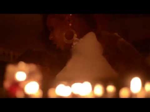 """TRICE - """"TONIGHT"""" Video (Fastlife Productions)"""