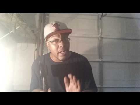 @ANGRYFAN007 - TSU SURF RESUME/ MIKE JONES VS BONECRUSHER