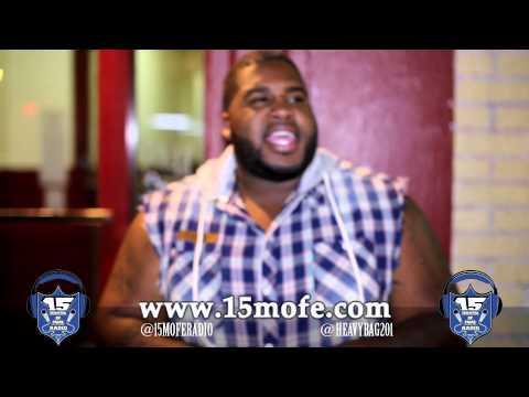 Ahdi Boom Talks Goodz Being Dream Battle , Why He Hasnt Battled , Battle Tour