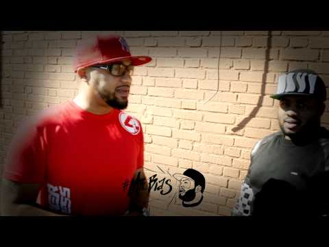 QUEENZFLIP - TRAIL TO SUMMER MADNESS 4 FT 1 OF URL OWNERS CHICO PT 1 (OWING MONEY, URL CONTRACTS)
