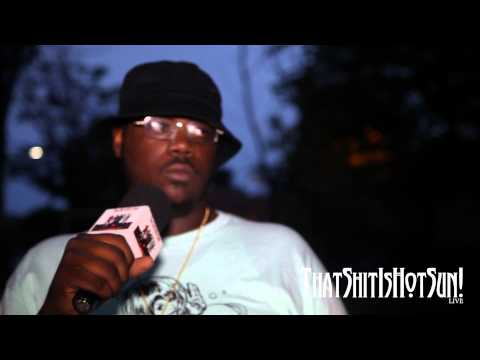 Shotgun Suge vs T Rex / Annilihation - Suge Says T Rex Used the Money Discrepancy as an Excuse