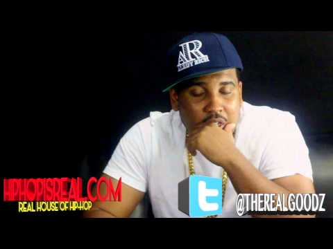 GOODZ SUMMER MADNESS 4 PREDICTIONS & WHY HE'S NOT ON SUMMER MADNESS