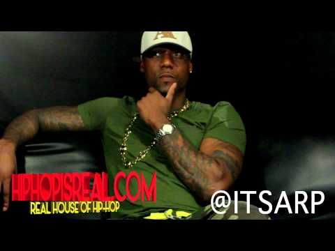 @ITSARP ON CASSIDY VS DIZASTER: CASSIDY IS IN TROUBLE - GOODZ WOULD F*** CASSIDY UP - WARNS AHDI BOOM
