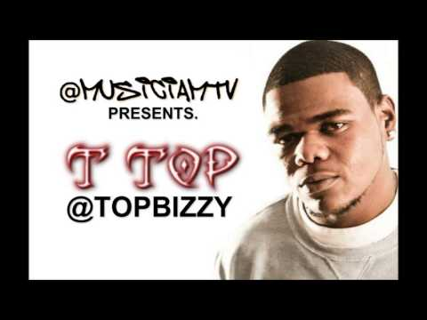 T TOP - Battle Rap,Top 3,Tay Roc,Mid West Miles and More on @MUSICIAMTV