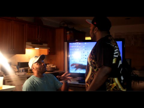 BATTLE RAP EXAMINATION 3 TRAILER - FT MATH HOFFA ( DISAGREEMENT ) TINK VS DUBB & NUNN VS DRE DENNIS