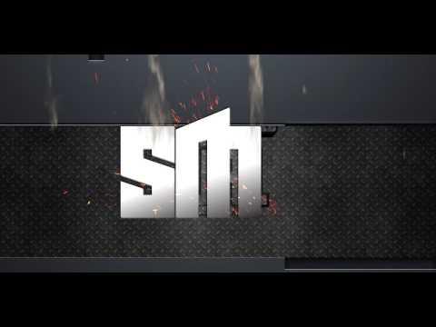 BATTLE RAP - SMACK, DNA & T-REX TALK SM4