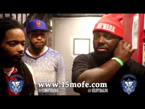 O RED Recaps Judged OOOPS Battle on RBE & Taking a Year Off